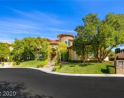 105 Grosse Pointe Place, Henderson image