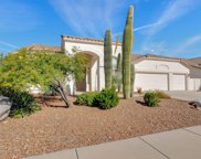 262 W Geeseman Springs, Oro Valley image