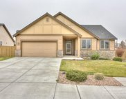 2943 Southwest 50th, Redmond, OR image