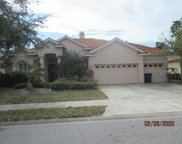 4917 Sabal Lake Circle, Sarasota image