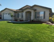 6105 Calabria, Bakersfield image
