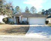 825 STALLION WAY, Orange Park image