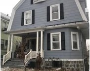 19 Westmore Rd, Boston image