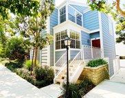 872     Halyard     14, Newport Beach image