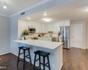 3800 FAIRFAX DRIVE Unit #1613, Arlington image