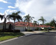 15192 Harbour Isle DR, Fort Myers image