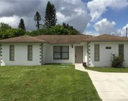 5509 SW 26th Ave, Naples image