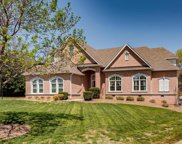 2106 Dye Ct, Brentwood image