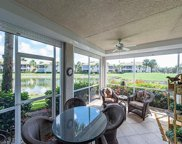 4982 Shaker Heights Ct Unit 101, Naples image