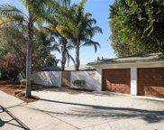 2675     Johnson Avenue, San Luis Obispo image