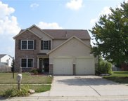 6543 Hollingsworth  Drive, Indianapolis image