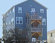 305 Carolina Beach Avenue S Unit #1, Carolina Beach image