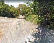 TBD Pine Bluff Trail, Little Elm image