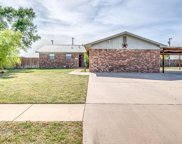 2117 Cypress, Lubbock image