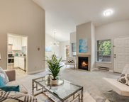 905 Apricot Ave D, Campbell image