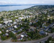 6311 Fauntleroy Wy SW, Seattle image
