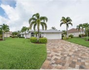 11661 Royal Tee CIR, Cape Coral image