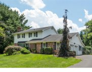 1519 Norristown Road, Maple Glen image