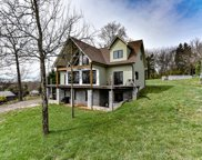 1705 Starmont Tr, Knoxville image