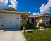 437 European Lane, Fort Pierce image