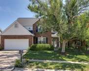 4609 Ambsdale  Court, St Louis image