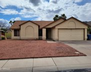 663 W Mission Drive, Chandler image