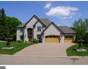 2354 Cherrywood Road, Minnetonka image