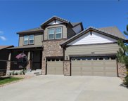 7505 South Jackson Gap Way, Aurora image