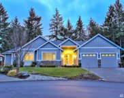 12219 55th Av Ct NW, Gig Harbor image