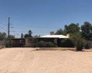 4056 E Santa Barbara, Tucson image