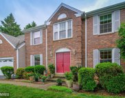 4111 COTTAGE LANE, Annandale image