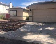 5960 N Belbrook, Tucson image