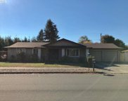1473 DELROSE  AVE, Springfield image
