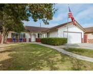 1773 North 6th Street, Port Hueneme image