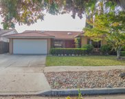 1869 Saint Andrews Pl, San Jose image