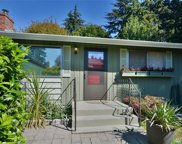 1451 Starlet Lane, Port Orchard image