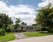 7300 Sw 107th Ter, Pinecrest image