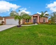 5828 NW Gillespie Avenue, Port Saint Lucie image