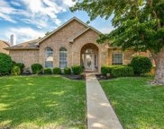 4532 Ridgepointe, The Colony image