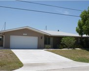 2197 Bayview Road, Punta Gorda image