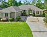 20 Meridian Point Drive, Bluffton image