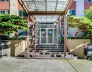 1400 Hubbell Place Unit 909, Seattle image