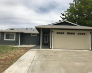 1105 Hoover, Winters image