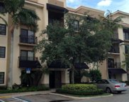 4907 Midtown Lane Unit #1209, Palm Beach Gardens image