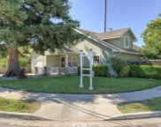 115 W Duane Ave, Sunnyvale image