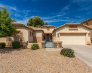 19938 E Mayberry Road, Queen Creek image