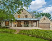 8556 San Fernando Way, Dallas image