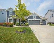12504 Castle Pine Drive, Noblesville image