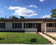 2341 Sw 46th Ave, Fort Lauderdale image