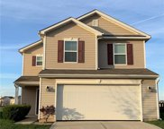 5772 Weeping Willow  Place, Whitestown image